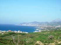 Tanger Med Port