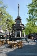 Liège Centre