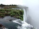 Brazil side