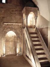 David's Palace