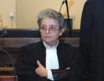 JUSTICE - ASSIZE - MONS