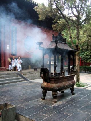 Shanghai 022