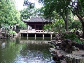 Shanghai 129