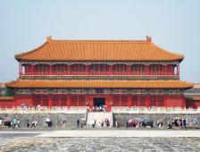 Beijing 009