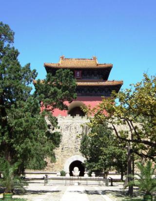 Beijing 049