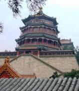Beijing 087