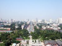 Beijing 287