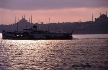 Istanbul 1975 2095792432