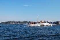 Istanbul 3519980143