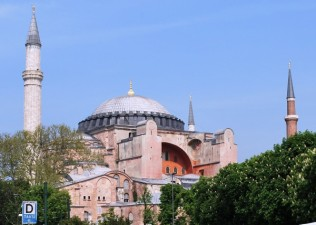 Istanbul 3519984643