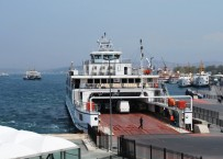 Istanbul 3520794356