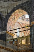 Istanbul - New Mosque 3519953013