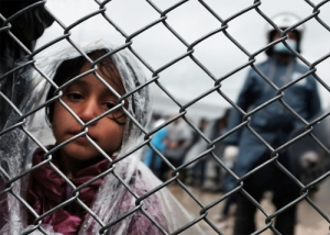 151120_VFC_Syrian-Refugees.jpg.CROP.promo-xlarge2
